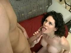 Date My Slut Mom