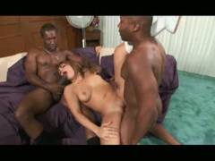 Cream Pie Blowout 3